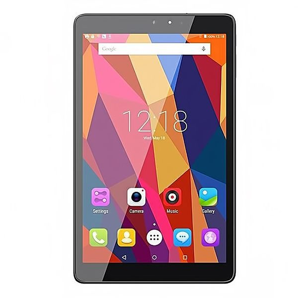 X-TIGI JOY 10 PRO 16GB TABLET